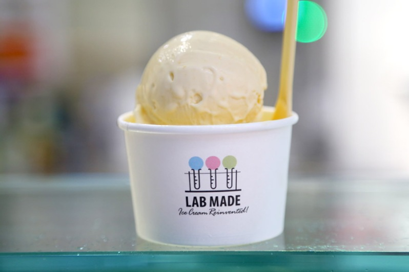 labmade1